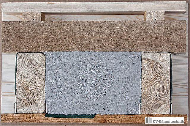 cv d mmtechnik holzfaserd mmplatten. Black Bedroom Furniture Sets. Home Design Ideas
